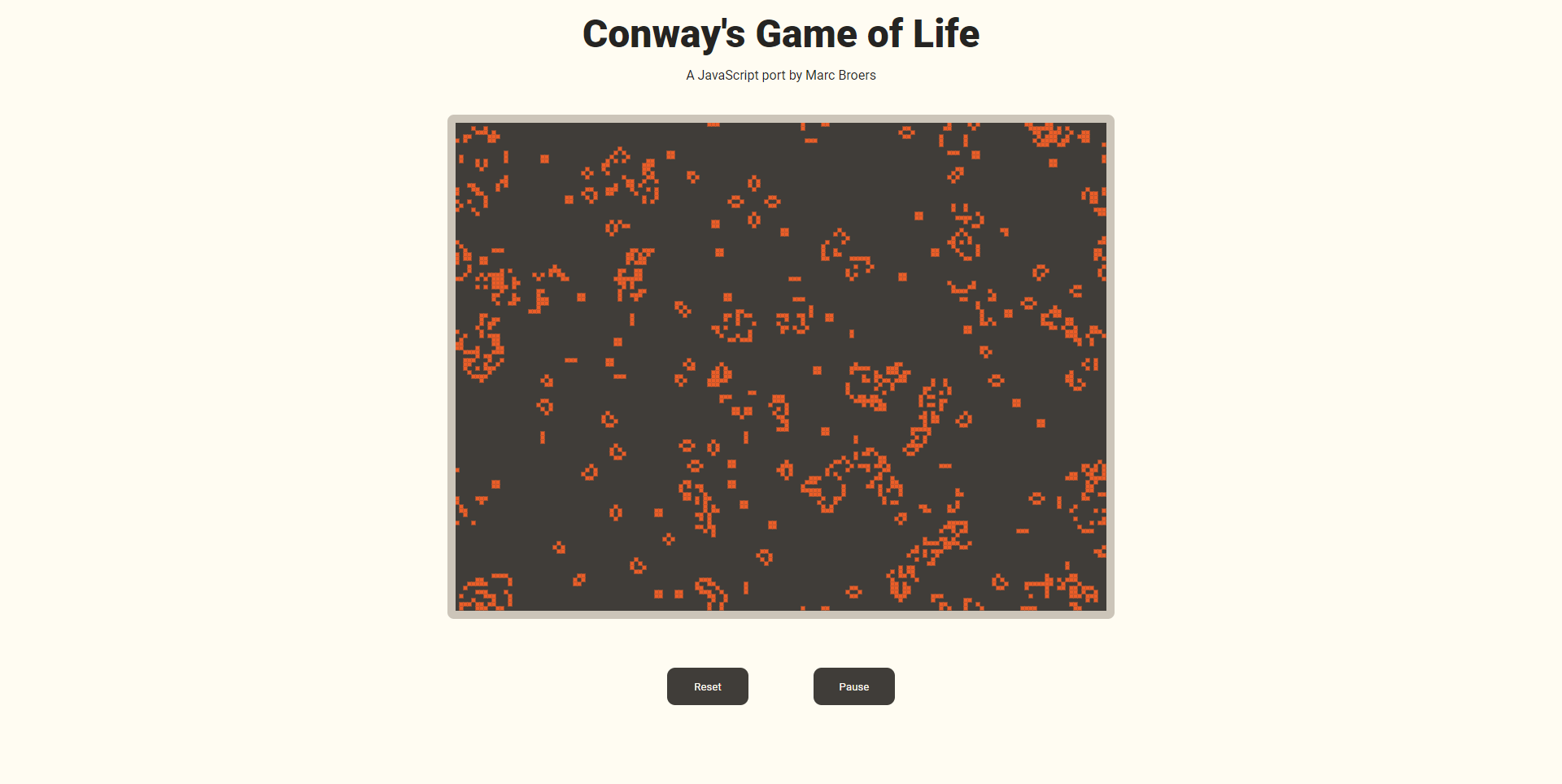 game-of-life-js-port-1